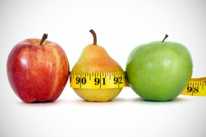 fat-loss-factor-45